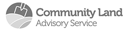Community Land Advisory Service