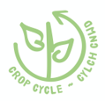 crop_cycle_logo_0.png