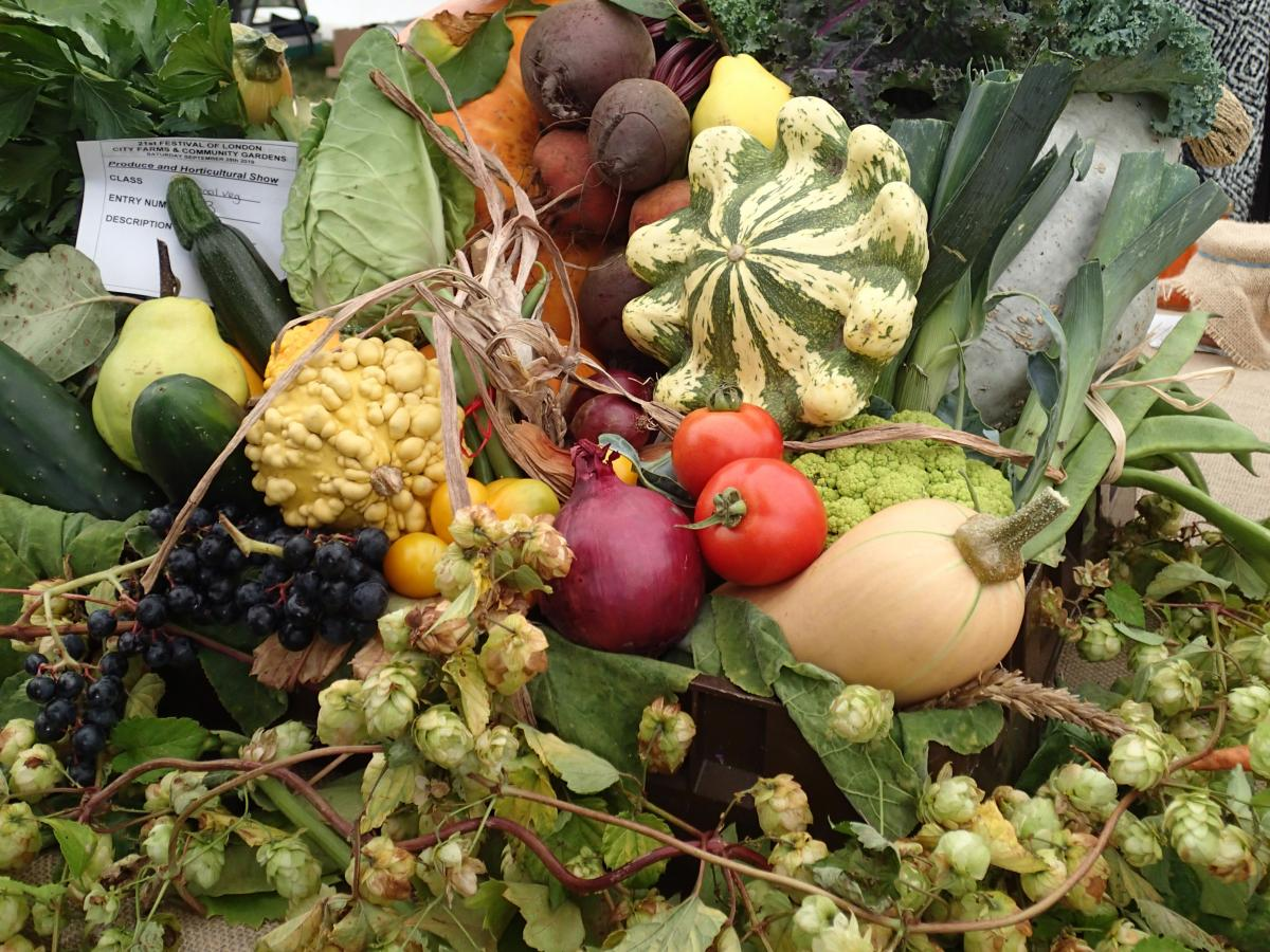 london_grown_fruit_and_veg_1.jpg