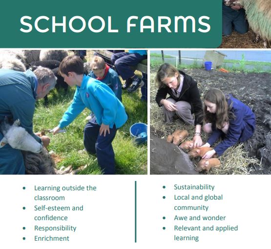 school_farms_leaflet.jpg