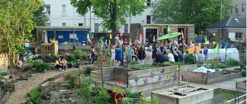 News Federation Of City Farms And Community Gardens