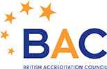 BAC British Accreditation Council